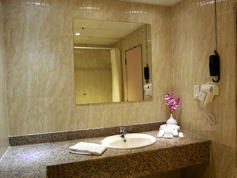 Orchid Hotel-6