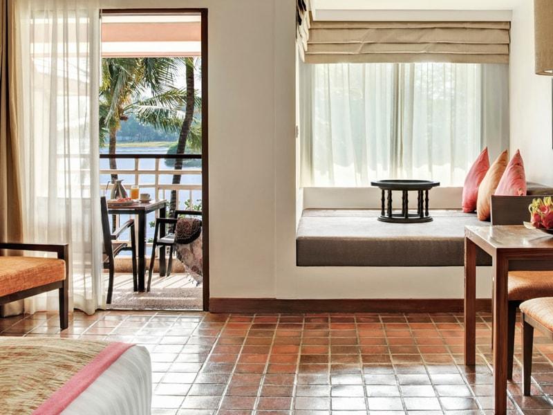 Outrigger Laguna Phuket Beach Resort (47)