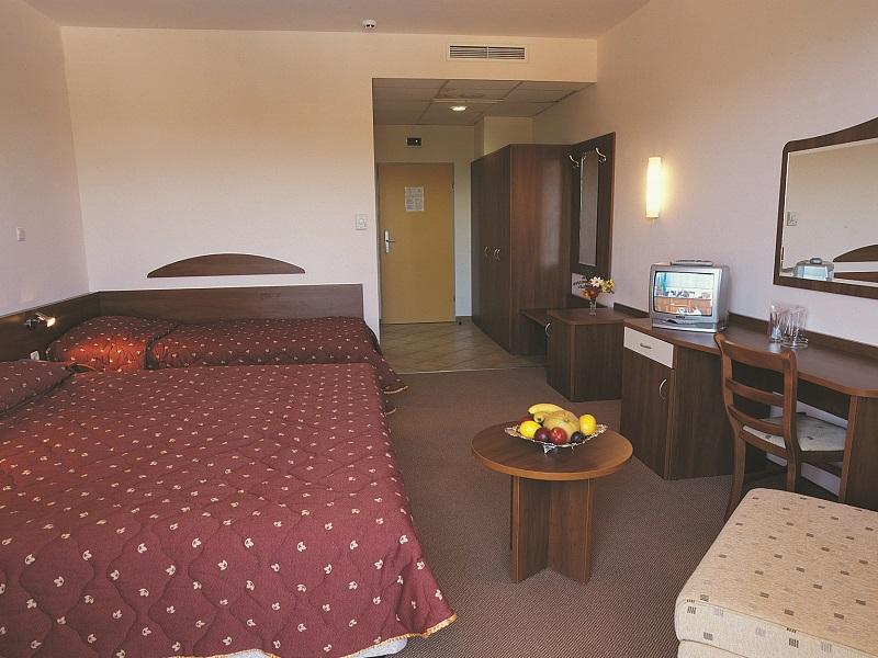 PHC_3+_standart_room  A