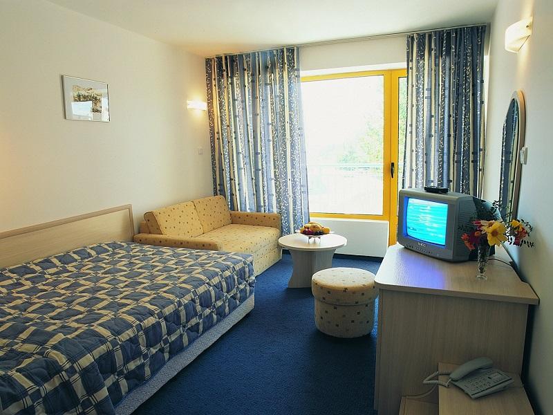 PHC_sgl room_3_star