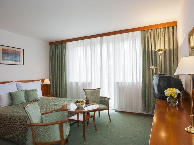 Palace Hotel Heviz (19)