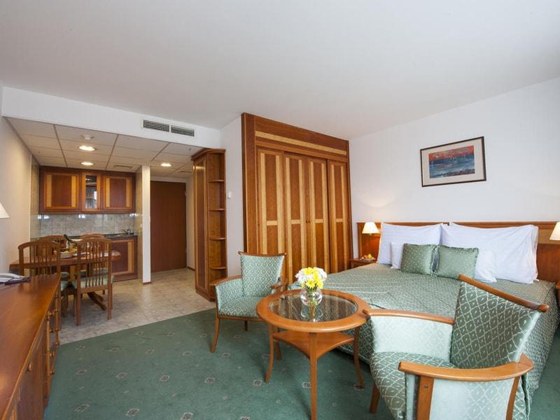 Palace Hotel Heviz (20)