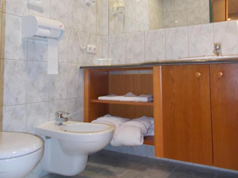 Palace Hotel Heviz (4)