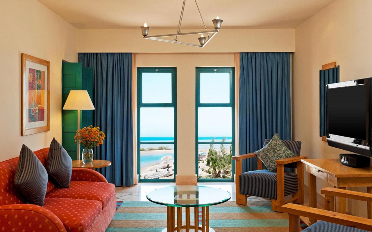 Palace Suite-min