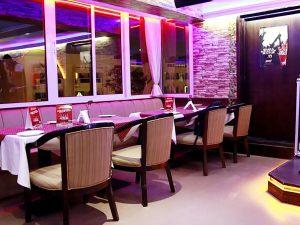 Palm beach hotel dubai 3 бар дубай недвижимость в оаэ в рассрочку