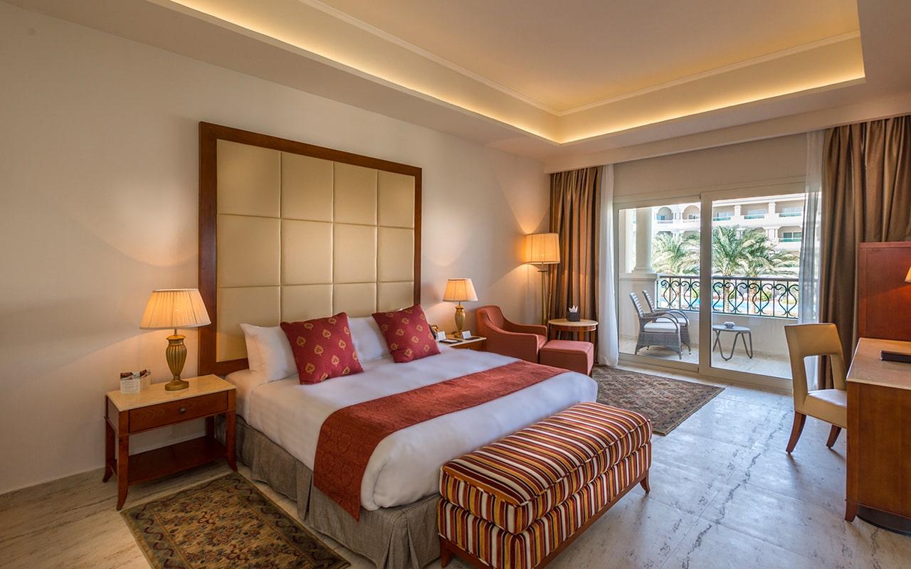 Panorama & Ambassador Suite2-min