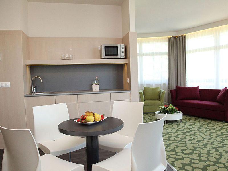 Panorama Suite2