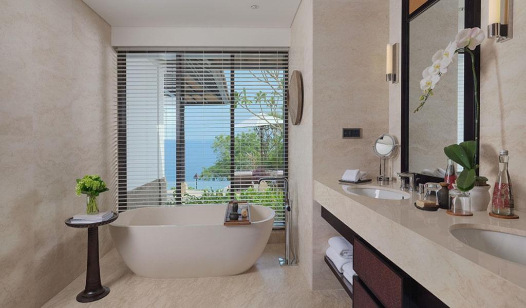 Panoramic Pool Villa-min