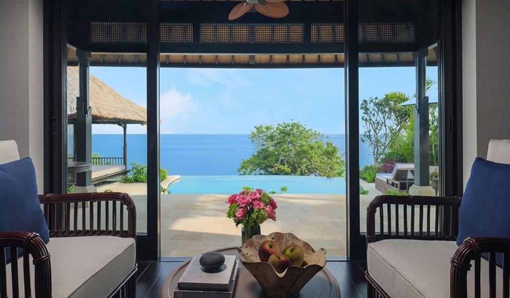 Panoramic Pool Villa2-min