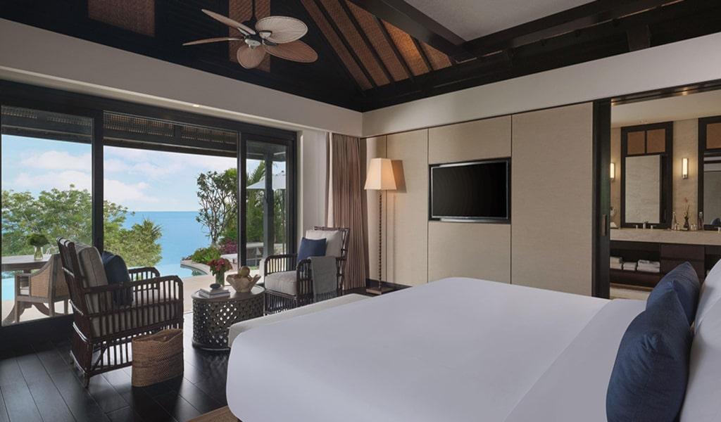 Panoramic Pool Villa3-min