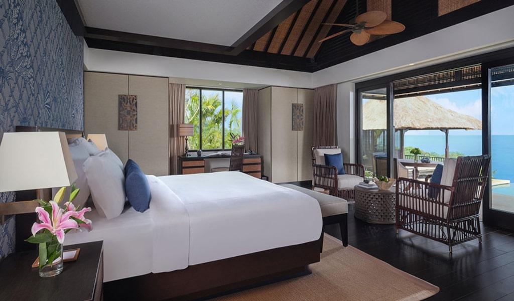 Panoramic Pool Villa4-min