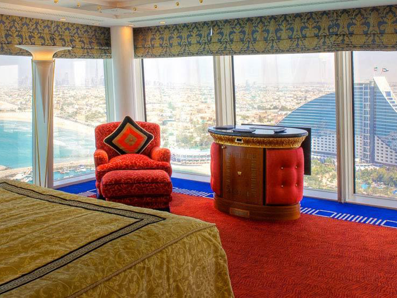 Panoramic Suite (2)