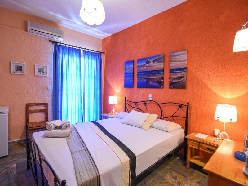 Panormo Beach Hotel single-1