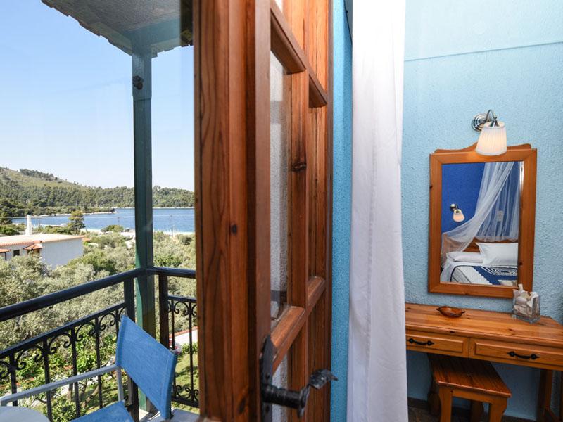 Panormo Beach Hotel single-2