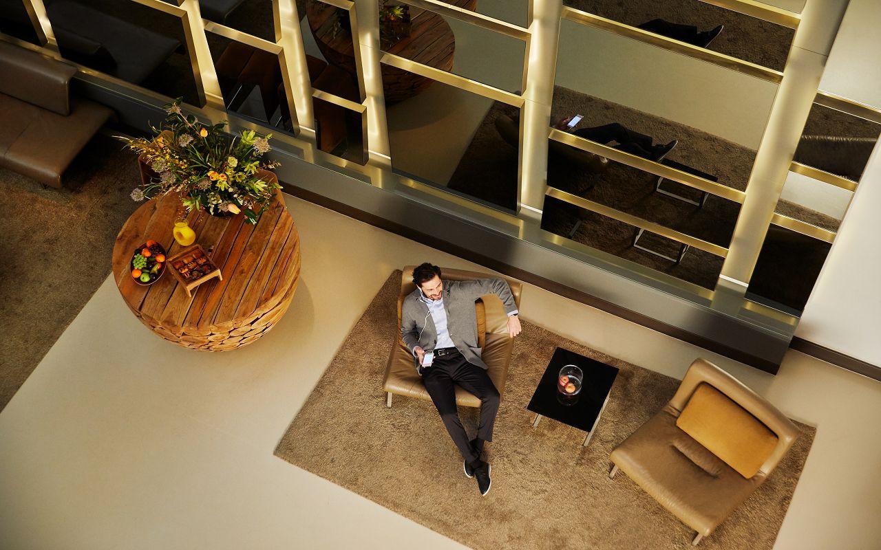 Park-Hyatt-Vienna-P077-Executive-Suite-Dining-And-Study.16x9.adapt.1280.720