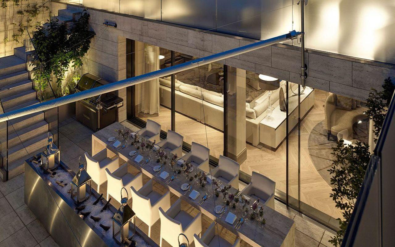 Park-Hyatt-Vienna-P414-Overlooking-Terrace.16x9.adapt.1280.720