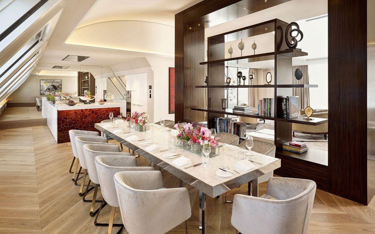 Park-Hyatt-Vienna-P426-Dining-Room-Social-Setup.16x9.adapt.1280.720