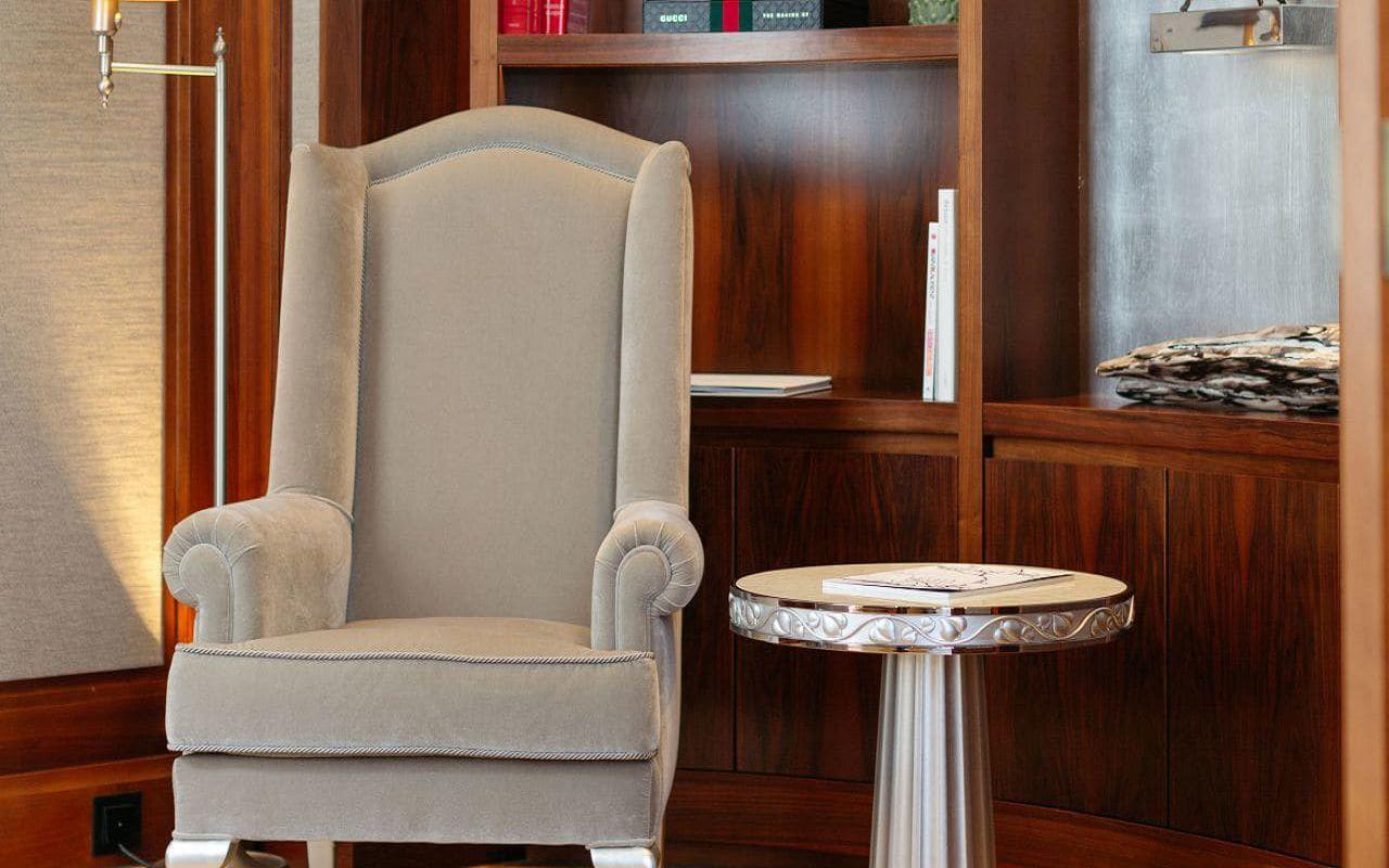 Park-Hyatt-Vienna-P686-Presidential-Suite-Office-Corner.16x9.adapt.1280.720