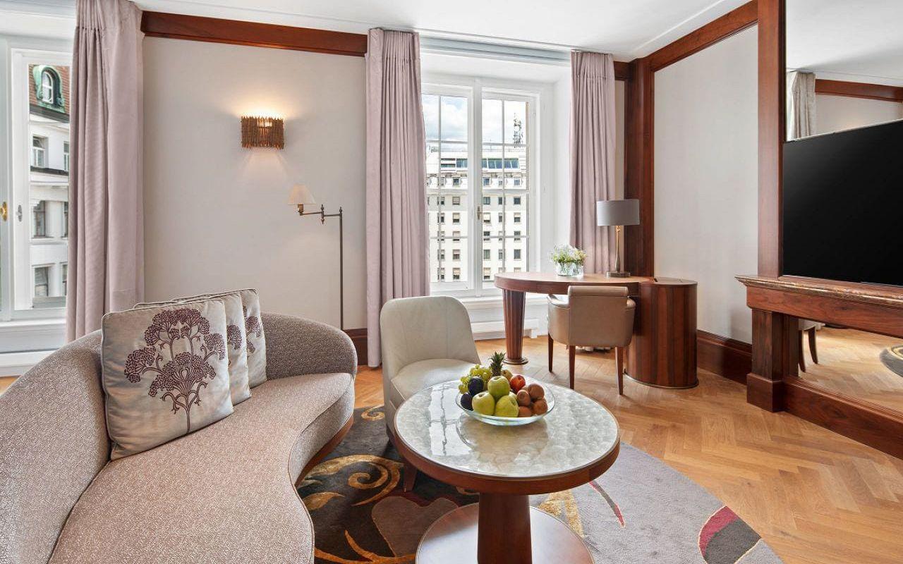 Park-Hyatt-Vienna-P831-Junior-Suite-Twin.16x9.adapt.1280.720