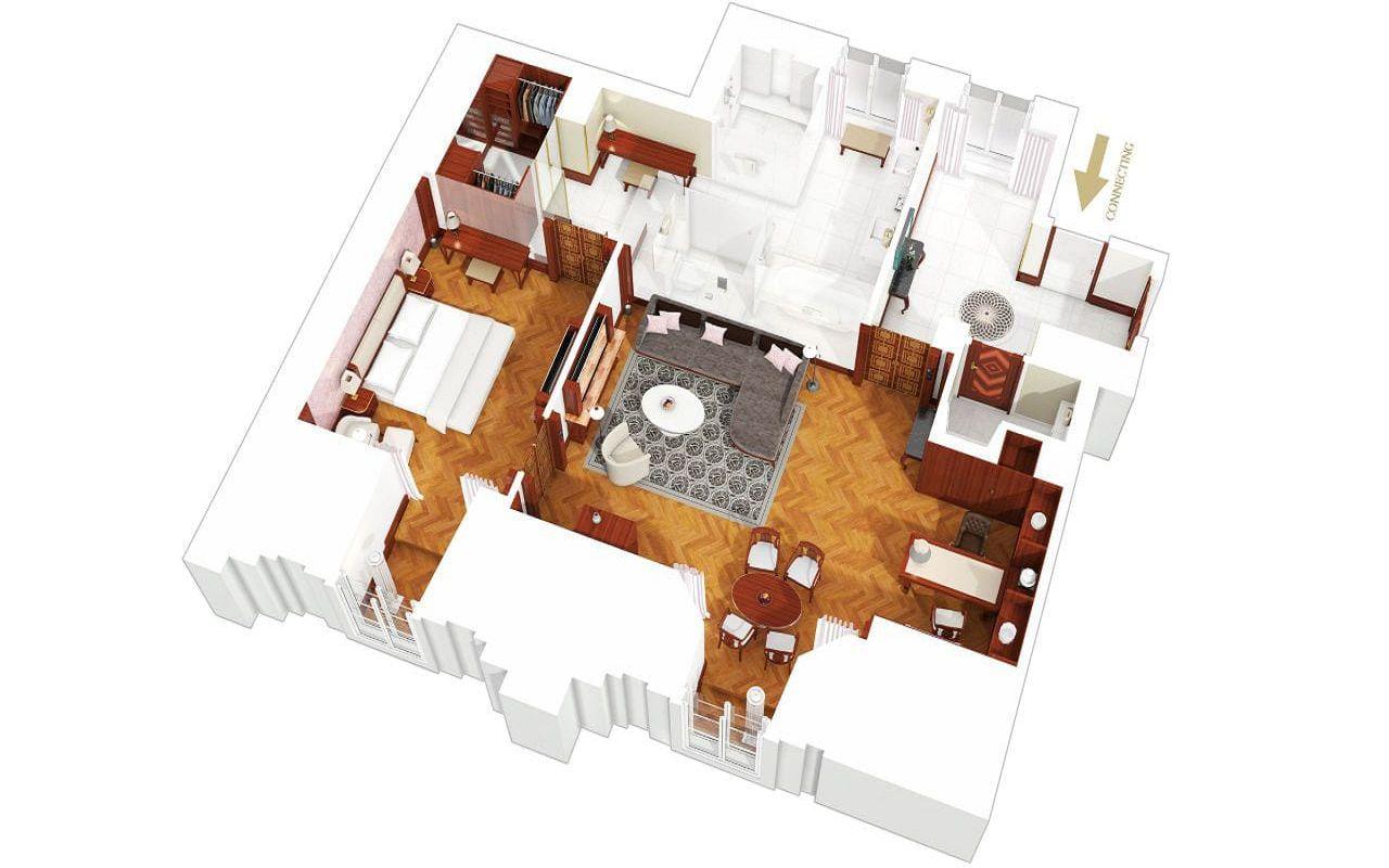 Park-Hyatt-Vienna-R002-Ambassador-Suite-Church-Part-304.16x9.adapt.1280.720