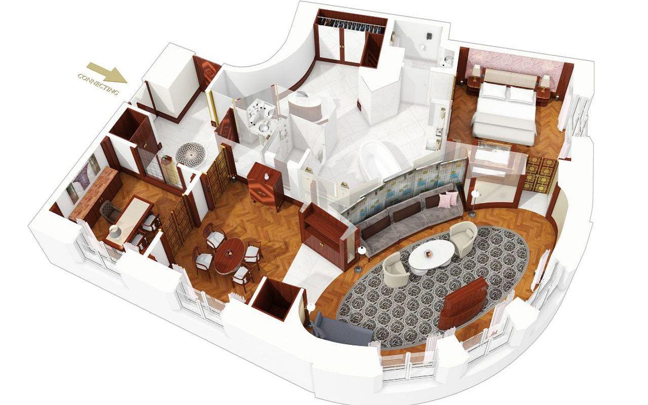 Park-Hyatt-Vienna-R003-Diplomat-Suite-328.16x9.adapt.1280.720