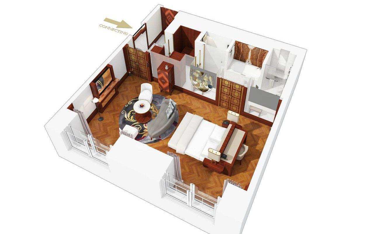 Park-Hyatt-Vienna-R004-Junior-Suite-King-112.16x9.adapt.1280.720