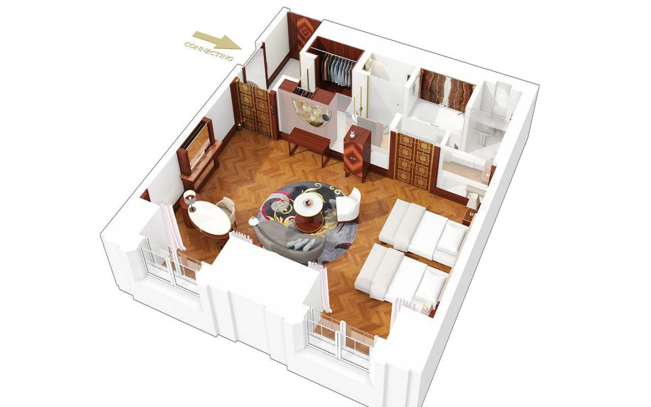 Park-Hyatt-Vienna-R005-Junior-Suite-Twin-312.16x9.adapt.1280.720