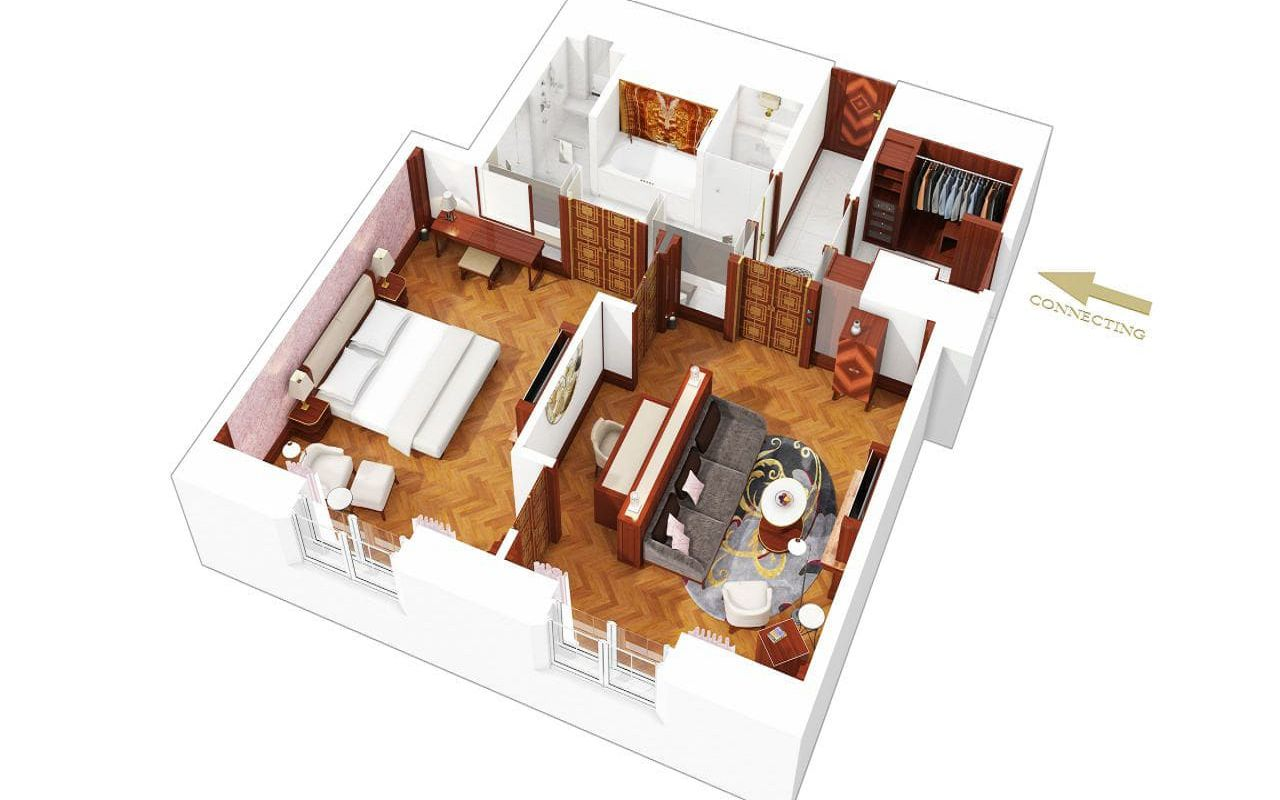 Park-Hyatt-Vienna-R007-Park-Suite-Deluxe-336.16x9.adapt.1280.720