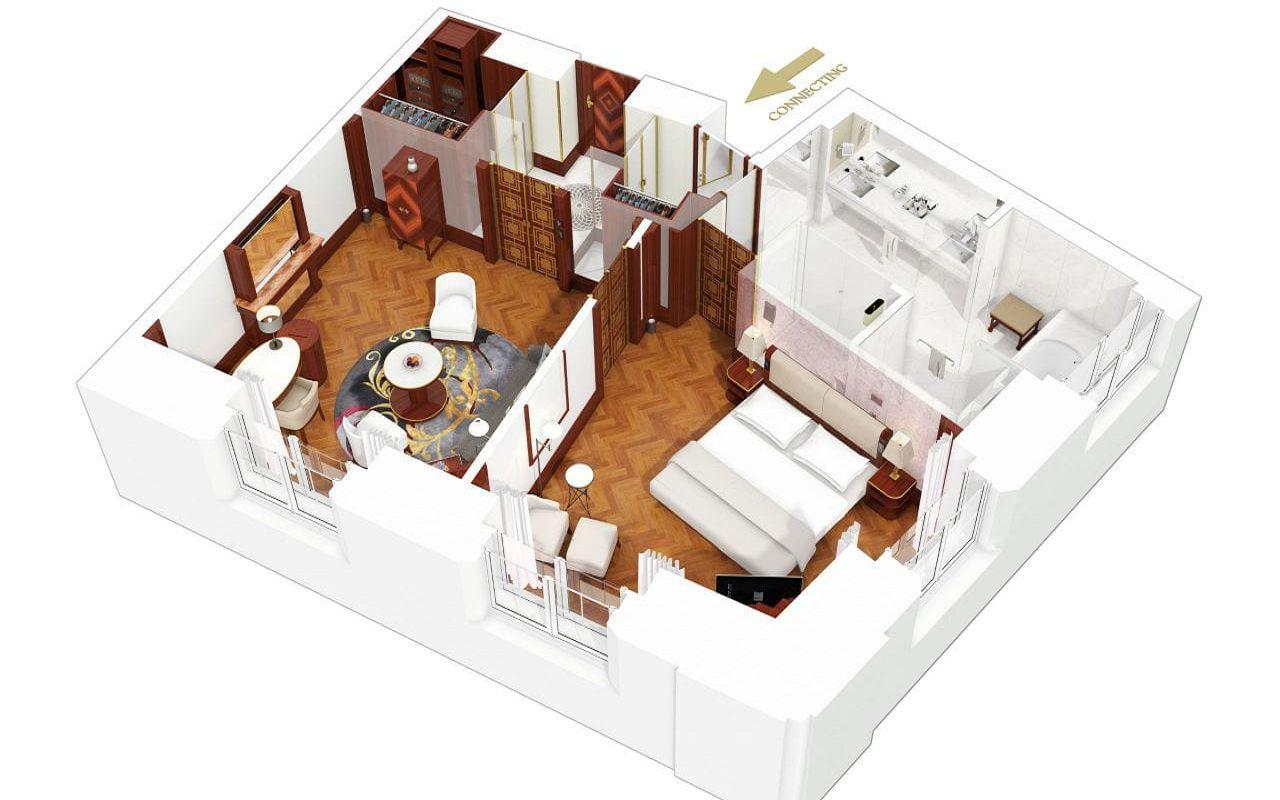 Park-Hyatt-Vienna-R009-Park-Suite-View-Corner-Suite-314.16x9.adapt.1280.720