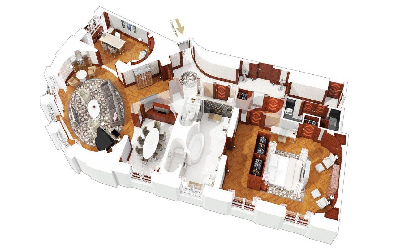 Park-Hyatt-Vienna-R010-Presidential-Suite-228.16x9.adapt.1280.720