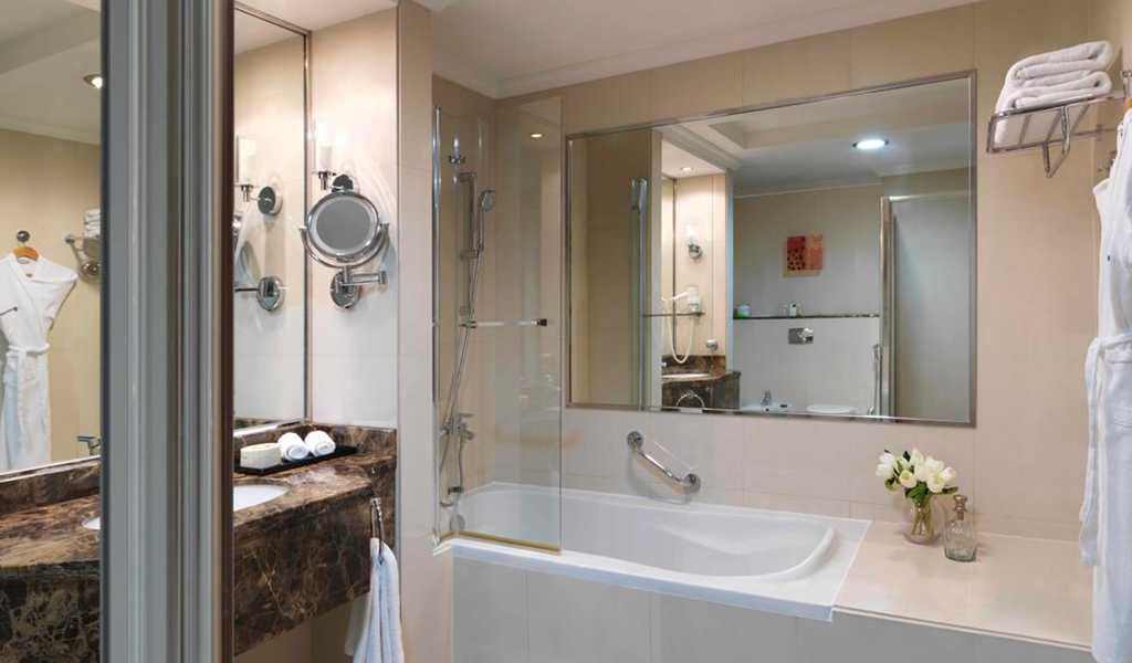 Park Regis Kris Kin Hotel Dubai (16)