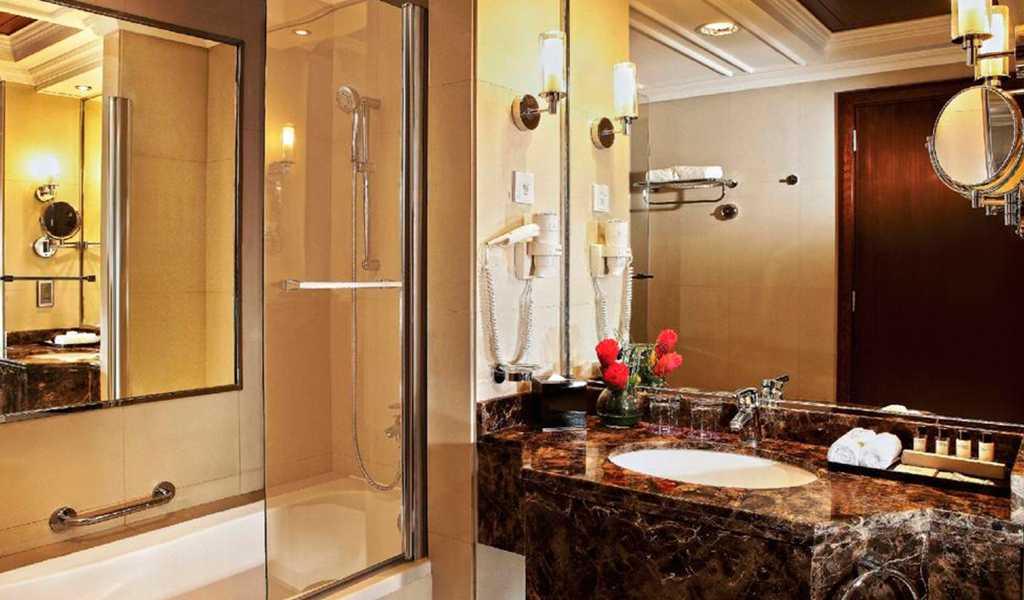 Park Regis Kris Kin Hotel Dubai (6)