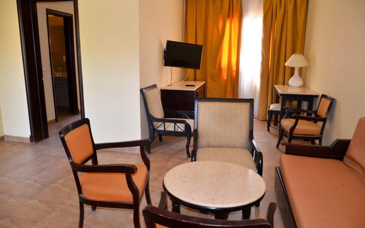 Parrotel Aqua Park Resort_familyroom_10-min