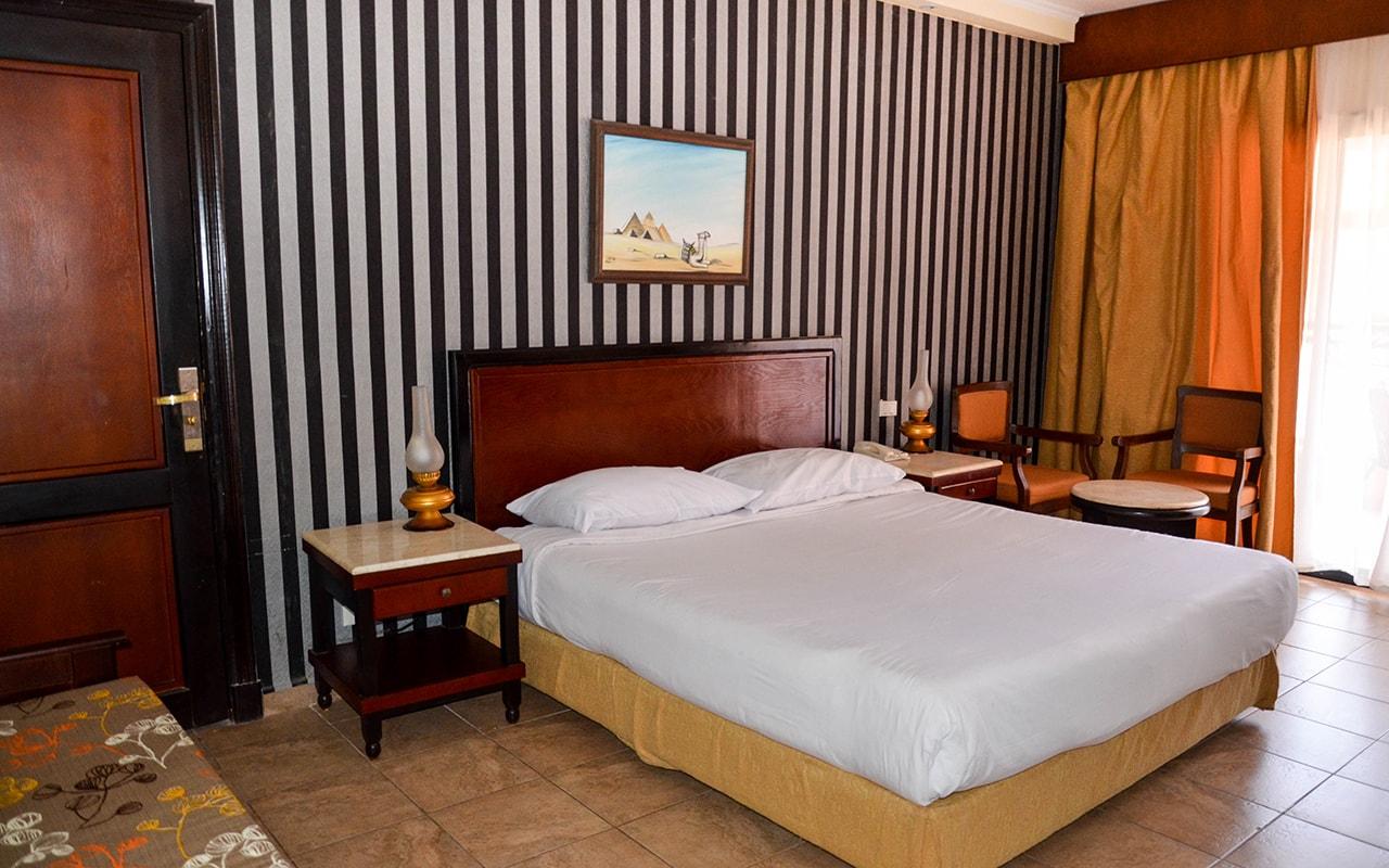 Parrotel Aqua Park Resort_standard.-min