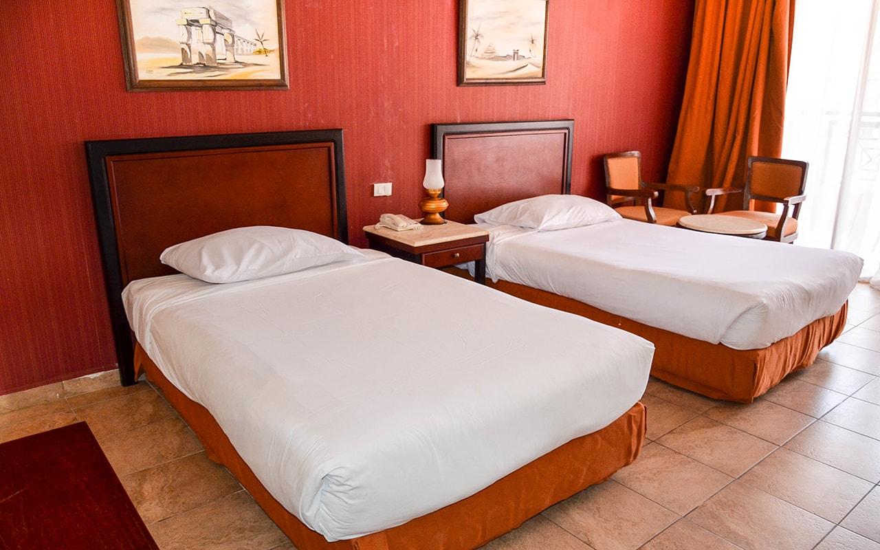 Parrotel Aqua Park Resort_standard._04-min