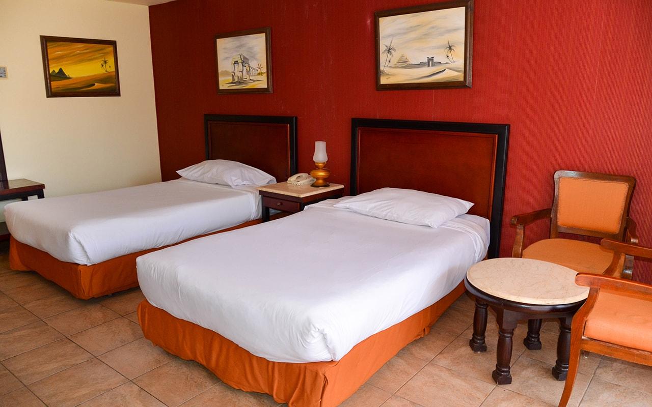 Parrotel Aqua Park Resort_standard._06-min