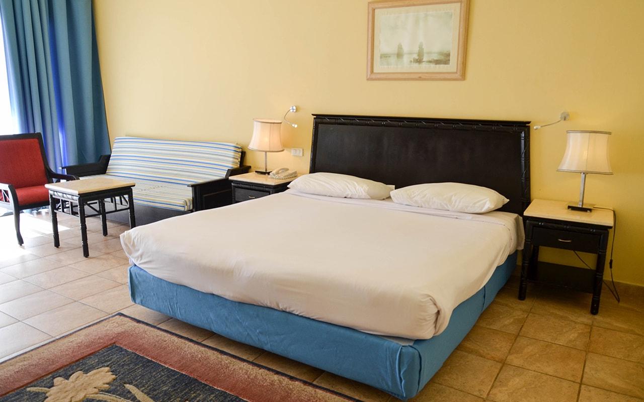 Parrotel Aqua Park Resort_standard._12-min