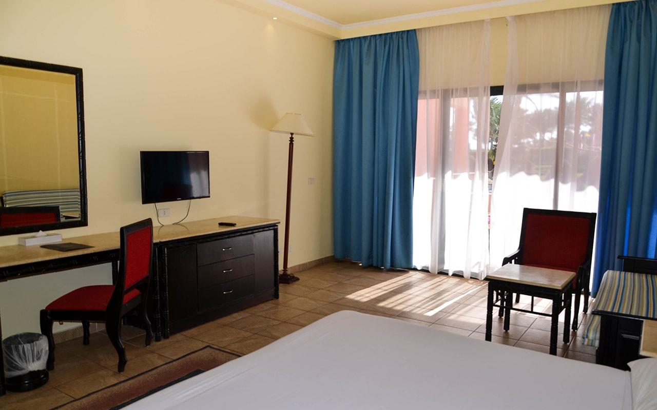 Parrotel Aqua Park Resort_standard._13-min