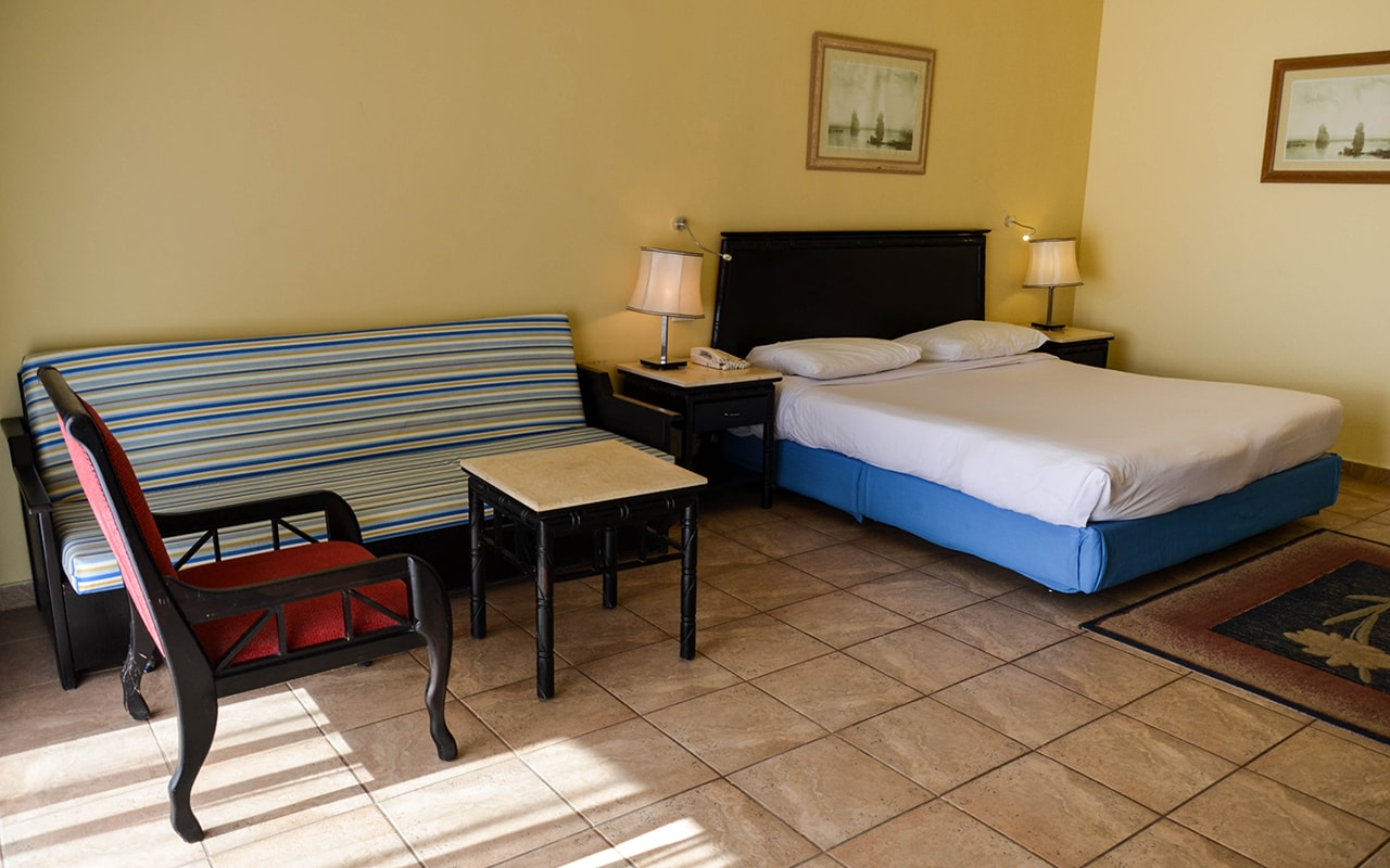 Parrotel Aqua Park Resort_standard._15-min