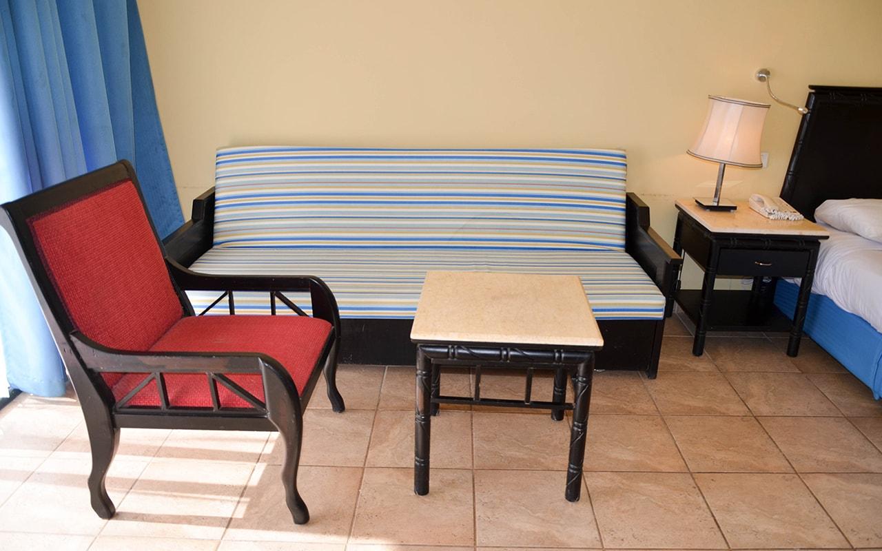 Parrotel Aqua Park Resort_standard._16-min