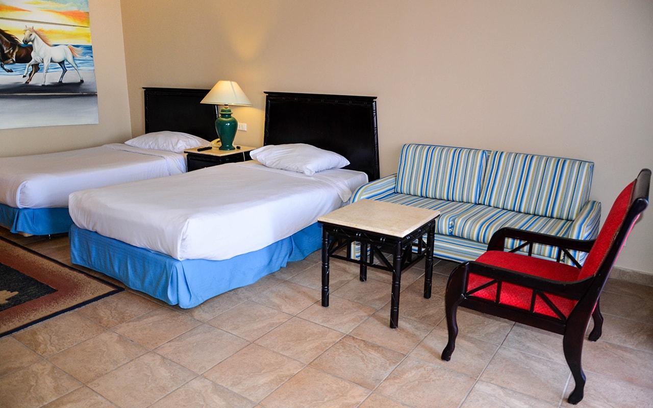 Parrotel Aqua Park Resort_superior-min