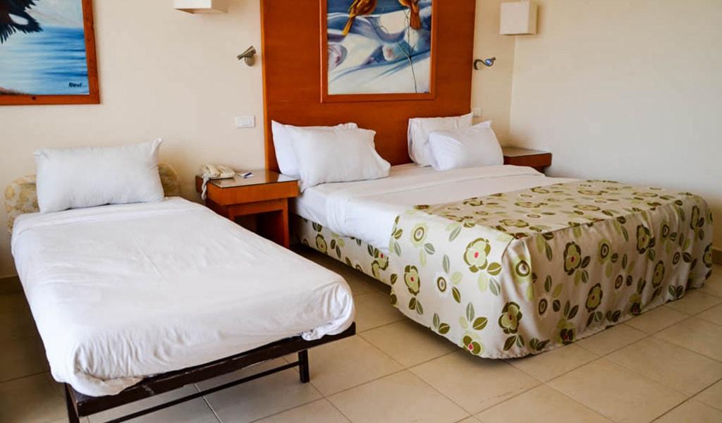 Parrotel Beach resort_standard_06-min