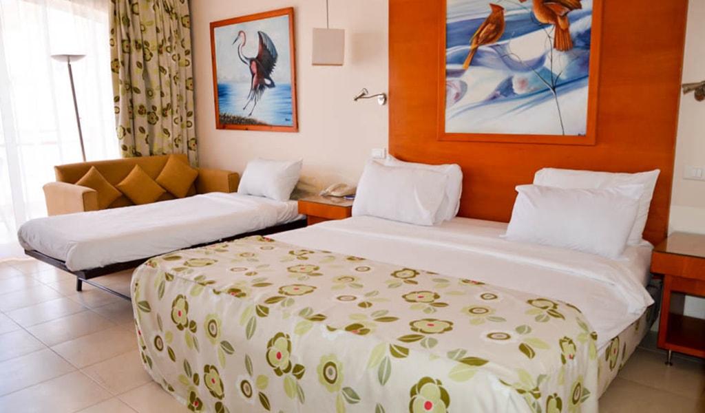 Parrotel Beach resort_standard_07-min