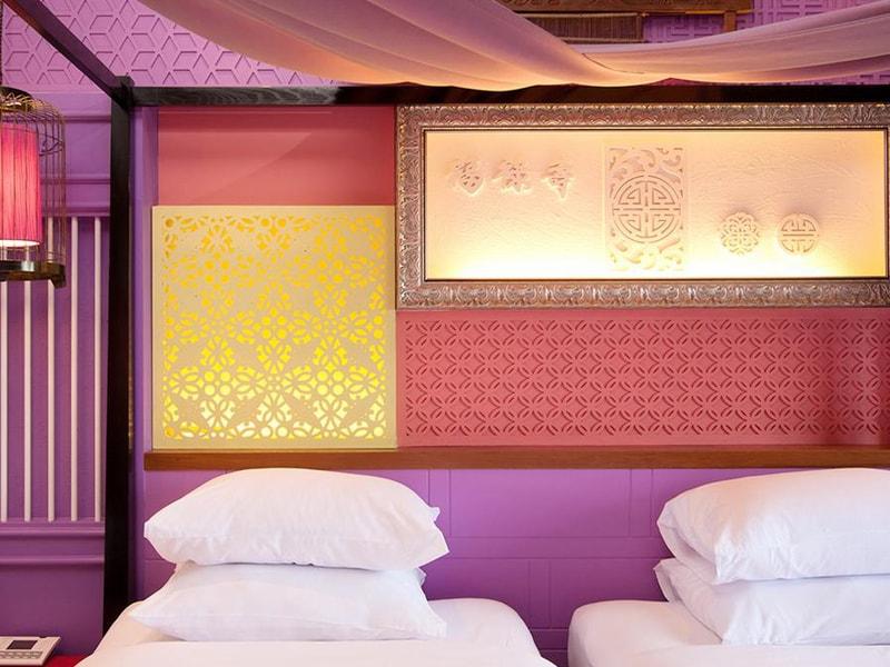 Patong Beach Hotel (21)