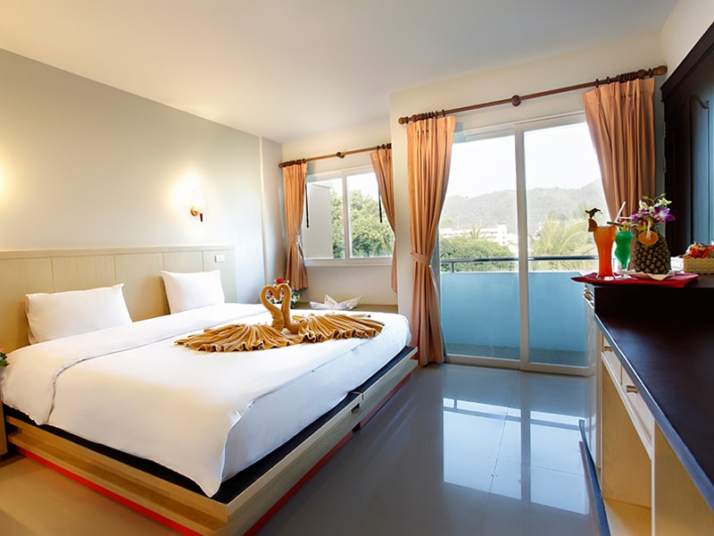 Patong Pearl Resortel (26)