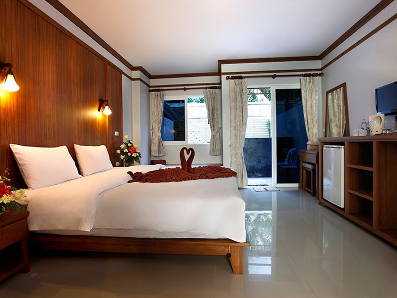 Patong Pearl Resortel (27)