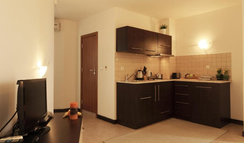 Pearl Apartments (19)