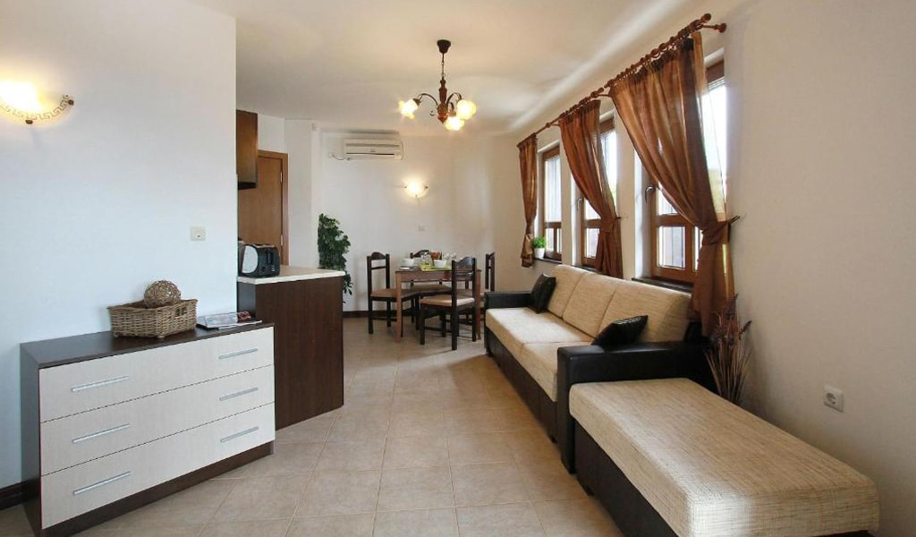 Pearl Apartments (7)
