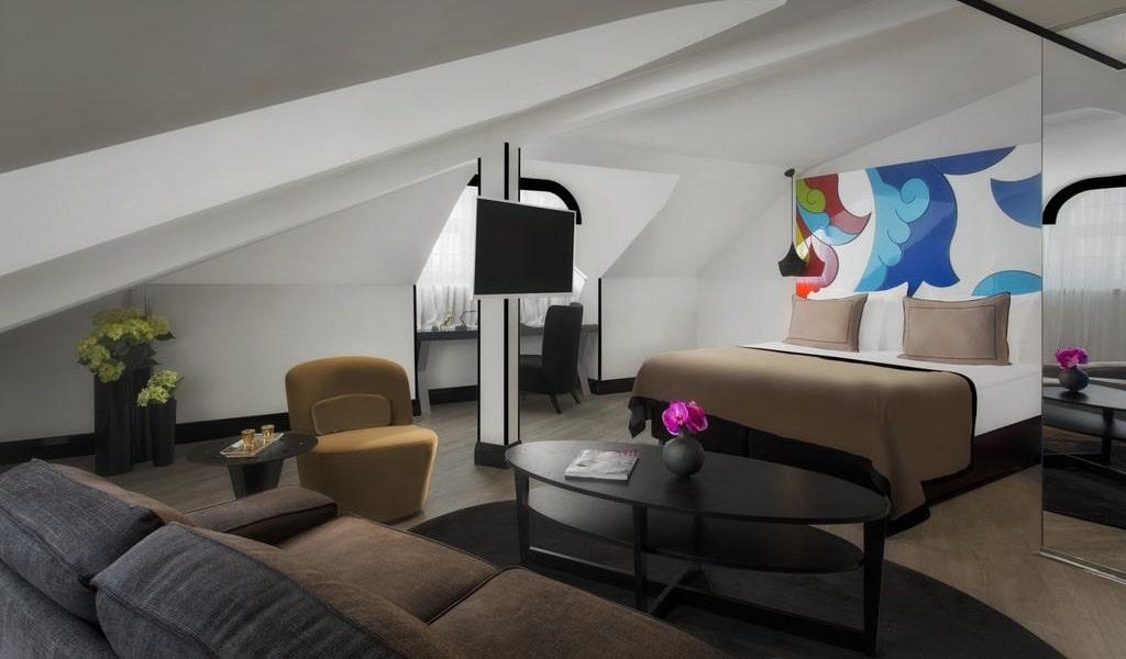 Penthouse Room 1-min