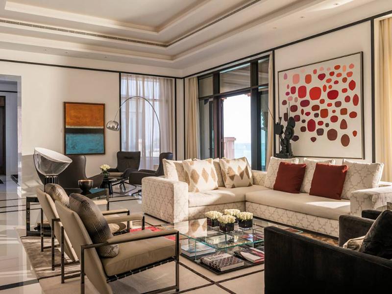 Penthouse Suite-1
